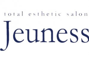 total estetic salon JEUNESSE(ジュネス)