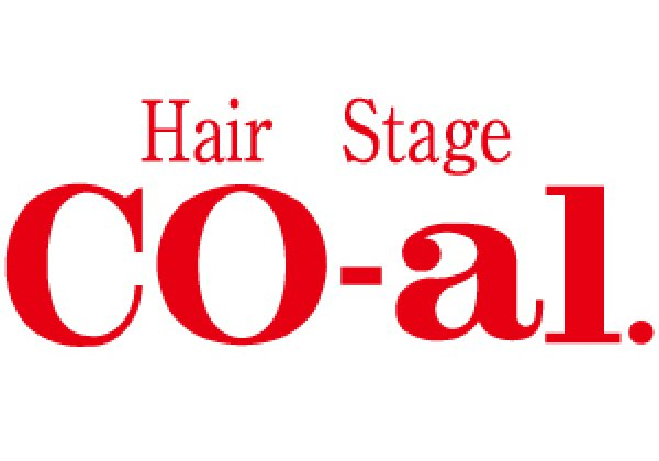 HAIR STAGE CO-al