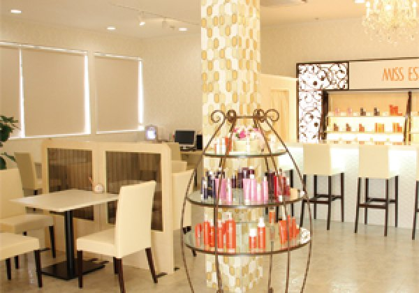 Facial&Body Salon MALENA