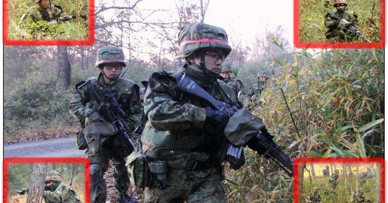 戦術 対抗 戦 ブルーアーカイブ 戦術対抗戦で1位を取る為の最強キャラ編成とメタ考察